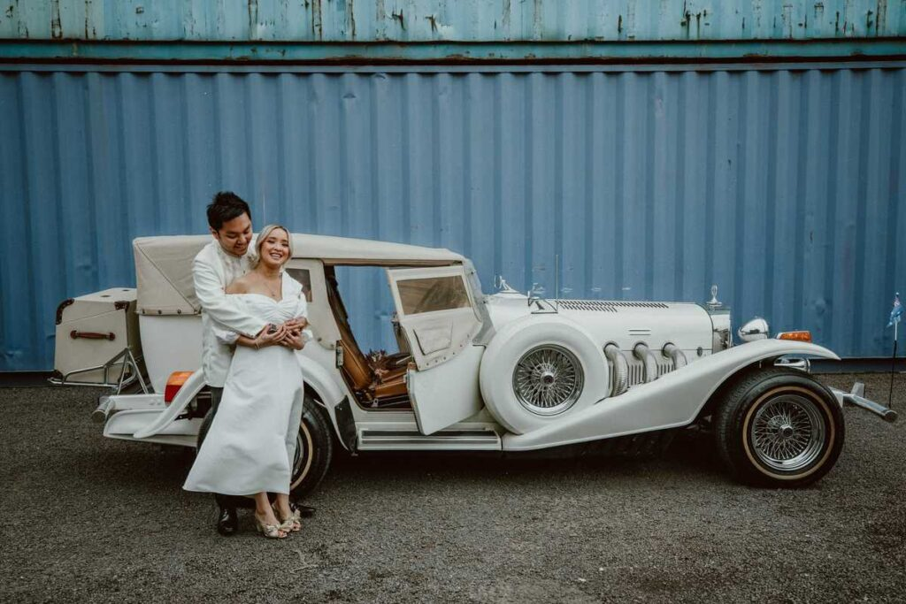 the-light-industry-wedding-photography-05