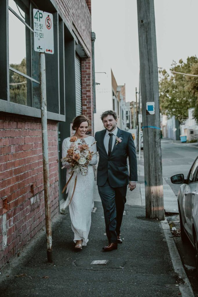 the-light-industry-wedding-photography-08