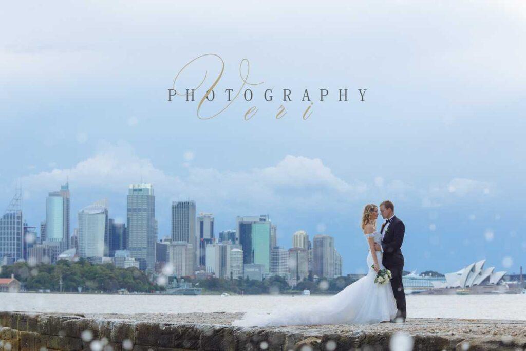 veri-photography-melbourne-11